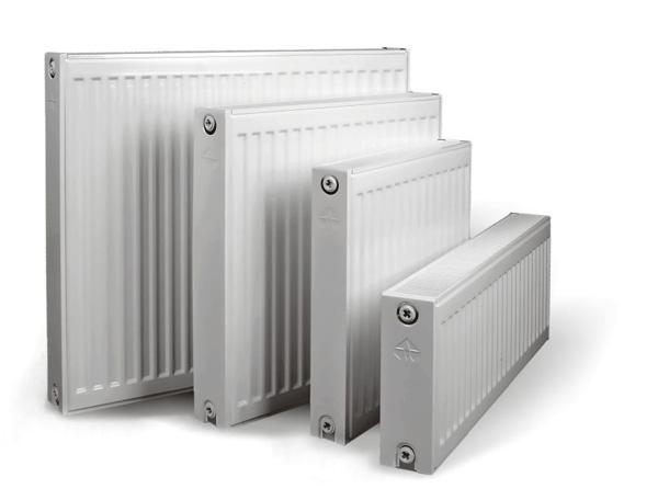Радиаторы отопления 4