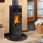 Газовые камины для отопления: отопление дома газовыми баллонами 1