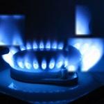 Газовые конвекторы отопления - цены и какие выбрать для частного дома 1