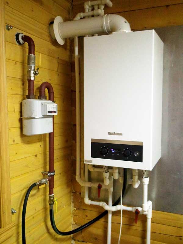 Отечественные газовые котлы отопления - цены и особенности 5