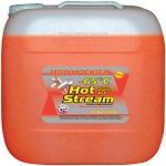 Теплоносители для систем отопления - отзывы по ним, параметры, виды, цена 1