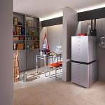 Одноконтурные газовые котлы отопления - типы, цены и характеристики 1