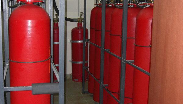 Эффективное газовое отопление на баллонах в доме или на даче 4