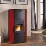 Оптимальный расход пеллет на отопление дома 150м2 1