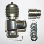 Устанавливаем байпасный клапан в системе отопления 1