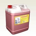 Как заполнить систему отопления антифризом - процесс и оборудование 1