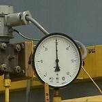 Давление, скорость воды и температура обратки в системе отопления 1