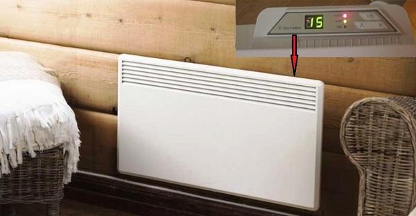 Как сделать экономное электроотопление частного дома 4