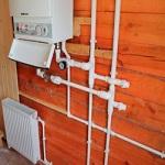 Как сделать экономное электроотопление частного дома 1