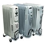 Выбираем электронагреватели для водяного отопления 1