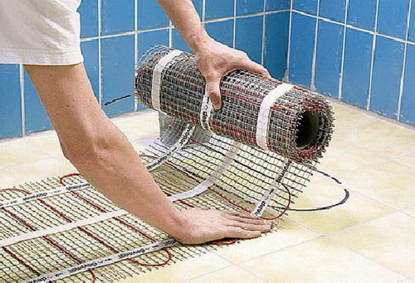 Электроотопление частного дома своими руками - цена и отзывы 4