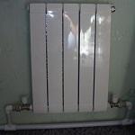 Что такое ленинградская система отопления частного дома 1