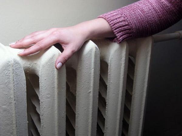 Нормативы отопления в квартире, замена системы отопления 4