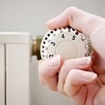 Нормативы отопления в квартире, замена системы отопления 1
