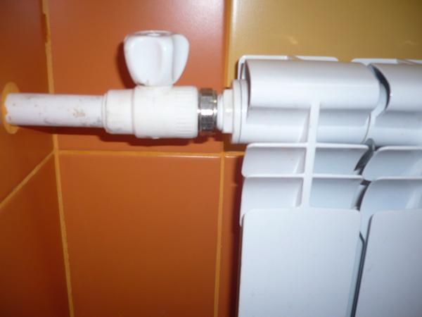 Полипропиленовые трубы для отопления - цена и какие выбрать 2