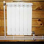 Полипропиленовые трубы для отопления - характеристики и монтаж 1