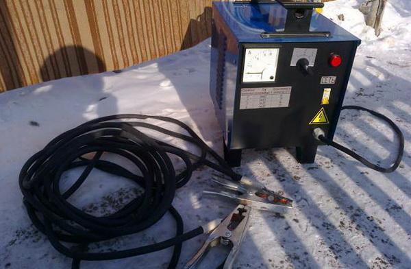 Разморозка системы отопления - запуск системы отопления частного дома после аварии 3