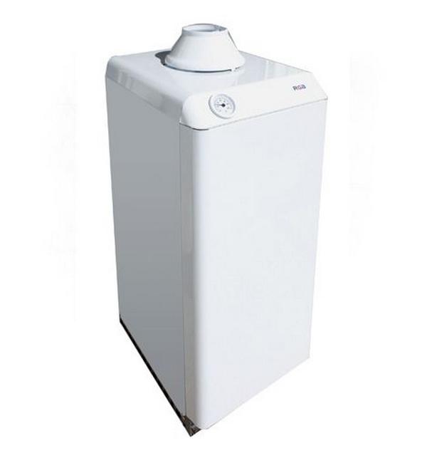Отечественные газовые котлы отопления - цены и особенности 3