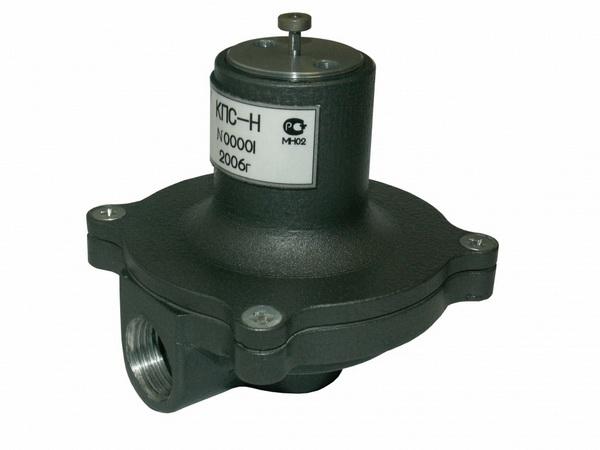Сбросной предохранительный клапан системы - от чего спасает 2
