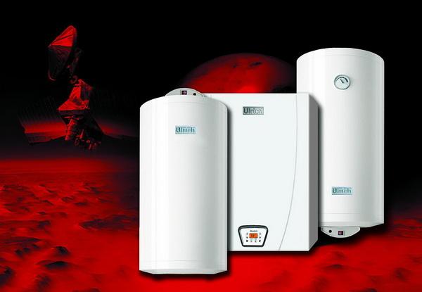 Как сравнить котлы – КПД газовых котлов отопления, их стоимость и рейтинг 2