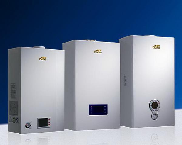 Как сравнить котлы – КПД газовых котлов отопления, их стоимость и рейтинг 3