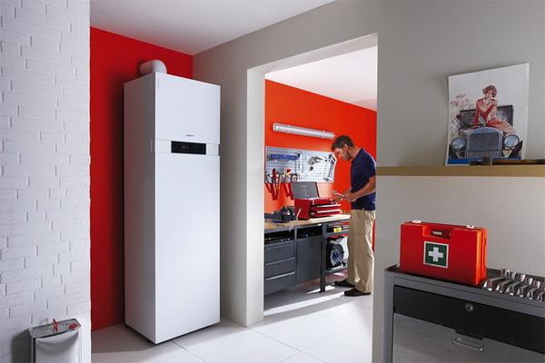 Как сравнить котлы – КПД газовых котлов отопления, их стоимость и рейтинг 4