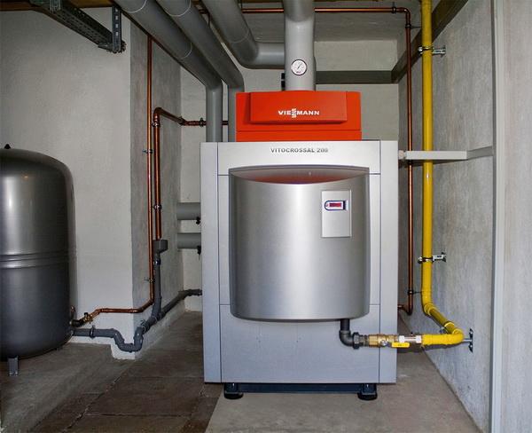 Как сравнить котлы – КПД газовых котлов отопления, их стоимость и рейтинг 5