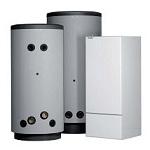 Система отопления с тепловым аккумулятором - что это и как работает 1
