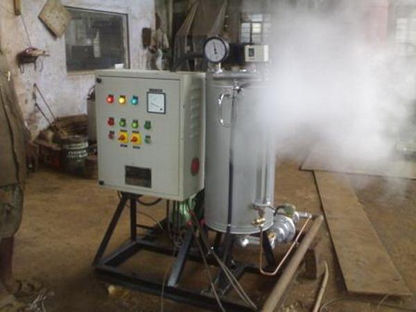 Водородный котел как альтернативная система отопления частного дома 4