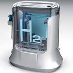 Водородный котел как альтернативная система отопления частного дома 1