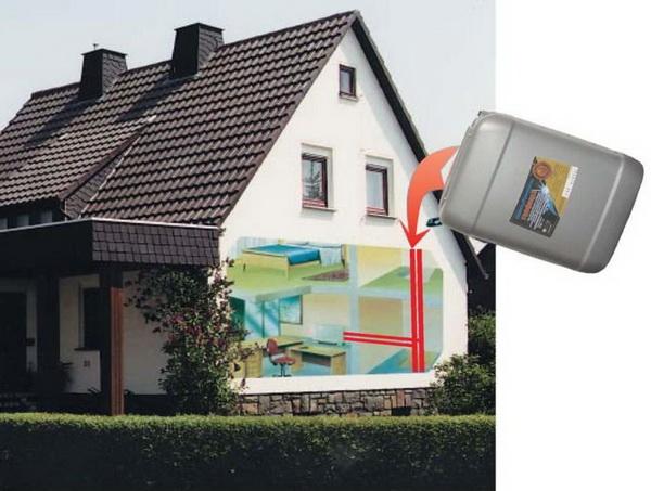 Как заправлять систему отопления теплоносителем - расчет, давление, скорость, нормативы 5