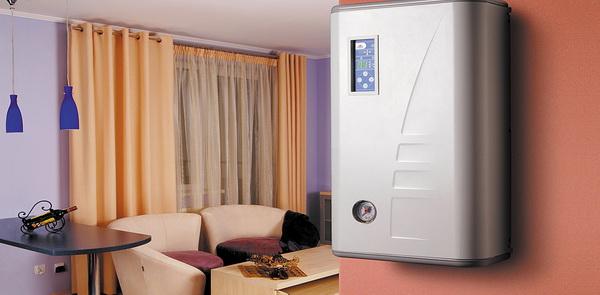 Электрическое отопление частного дома - отзывы хозяев по эксплуатации и цене 4