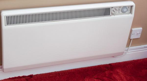 Настенные конвекторы отопления водяные - типы, характеристики, цены, где купить 4