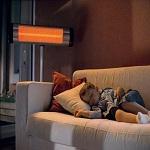 Инфракрасные обогреватели - отзывы положительные и отрицательные 1